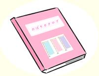 のぼりカタログ